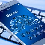 Como consertar o alto falante do celular Samsung